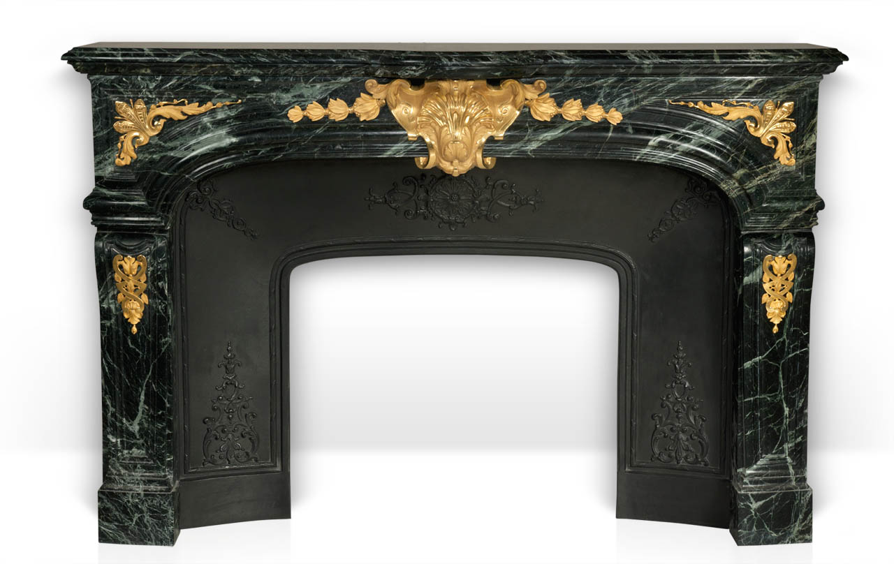 chemin es de style. Black Bedroom Furniture Sets. Home Design Ideas