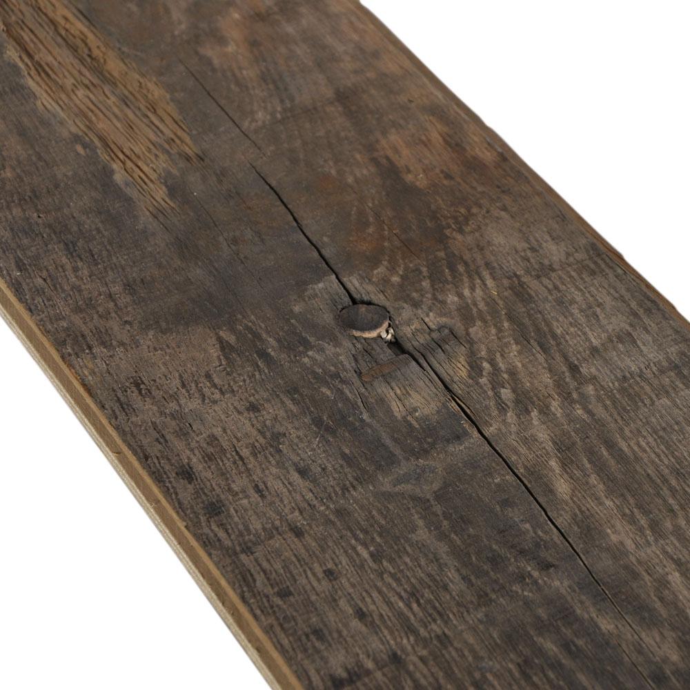 plancher multiplis en bois de wagon ferm ancien par maison maison. Black Bedroom Furniture Sets. Home Design Ideas